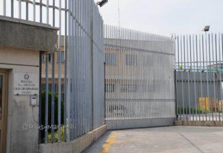 carcere-montacuto-presidio-005-325x223