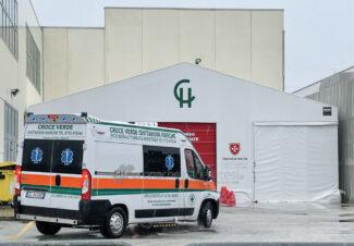 covid-hospital-marzo-2021-civitanova-FDM-6-325x226