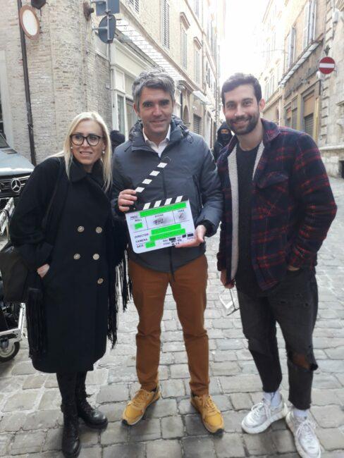 film-miliozzi-riccioni-garbati-2-488x650