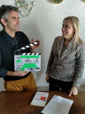 film-miliozzi-riccioni-garbati-3-300x400
