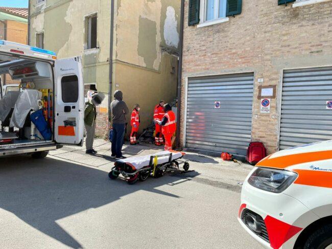 operaio-incidente-1-650x487