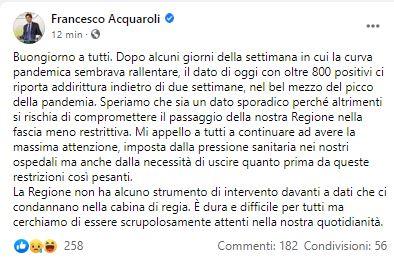 post_acquaroli-1