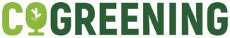 Cogreening_Logo