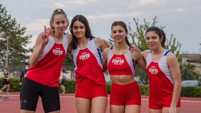 Da-sin.-Sonia-Gattari-Sofia-Gentilucci-Anna-Mengarelli-Giulia-Olimpi