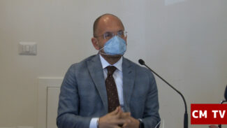 Guido-Castelli