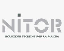 Logo-Nitor