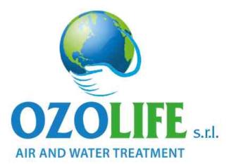 Logo-Ozolife