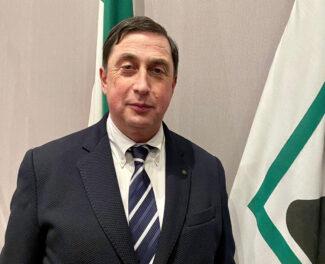 RENZO-MARINELLI-CAPOGRUPPO-REGIONALE-LEGA