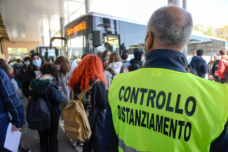 Terminal_Bus_FF-3-325x217