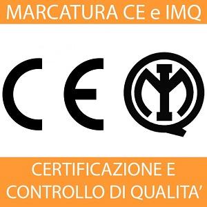 certificazione-CE-IMQ