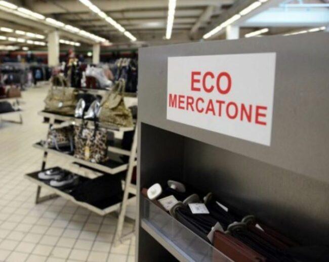 eco-mercatone