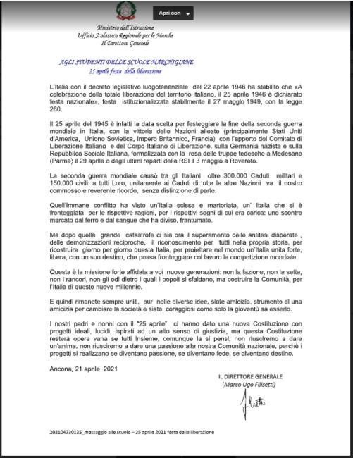 lettera-filisetti-25-aprile-501x650