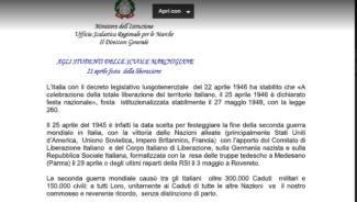 lettera-filisetti-25-aprile-e1619262969413-325x184