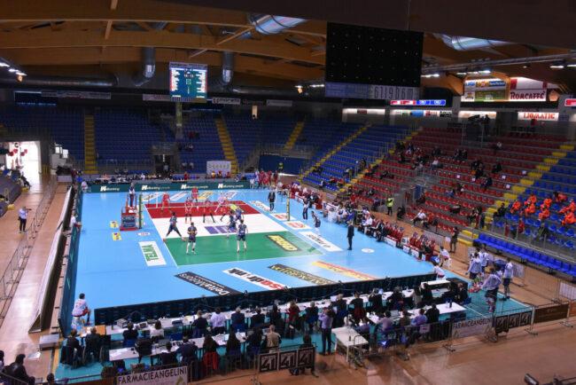 lube-volley-sir-perugia-finale-gara-4-FDM-15-650x434