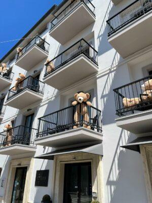 orsetti-albergo-1-1-300x400