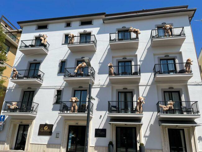 orsetti-albergo-1-650x488
