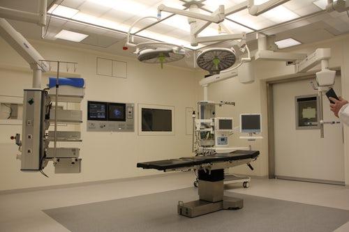 ozolife-interno-ospedale