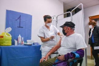 vaccinazioni-ospedale-civitanova-FDM-1-325x217