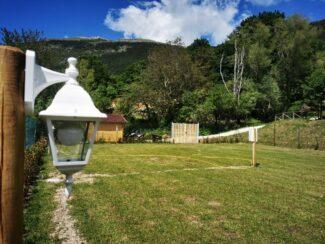 Camping-Bolognola1-325x244