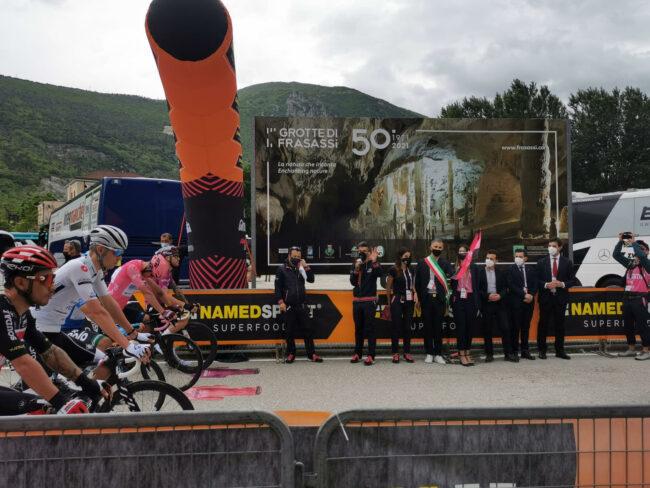 Giro-3-650x488
