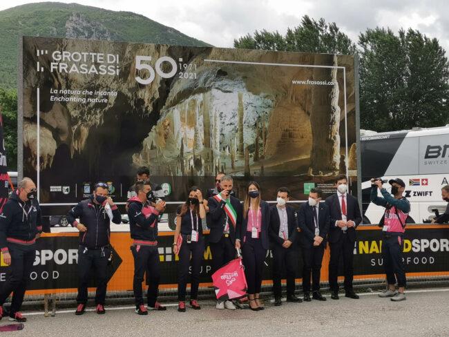 Giro-4-650x488