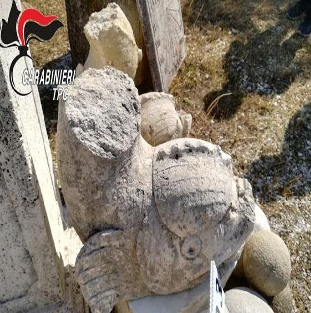 busto-fontana