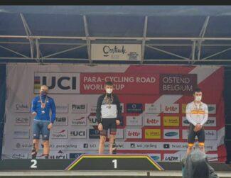 giorgio-farroni-sul-podio-della-cronometro