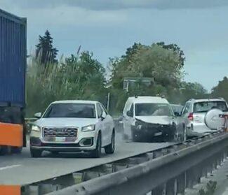 incidente-contromano-superstrada-4-325x279
