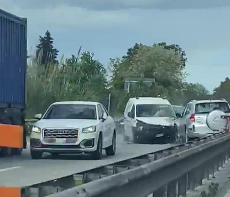 incidente-contromano-superstrada-4