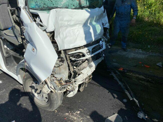 incidente-san-severino4-650x488