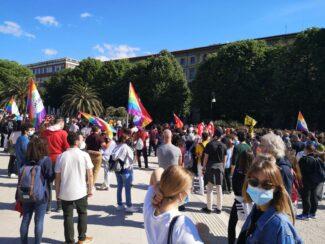 manifestazione-ancona-ddl-zan