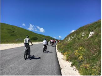 noimarche-bikelife