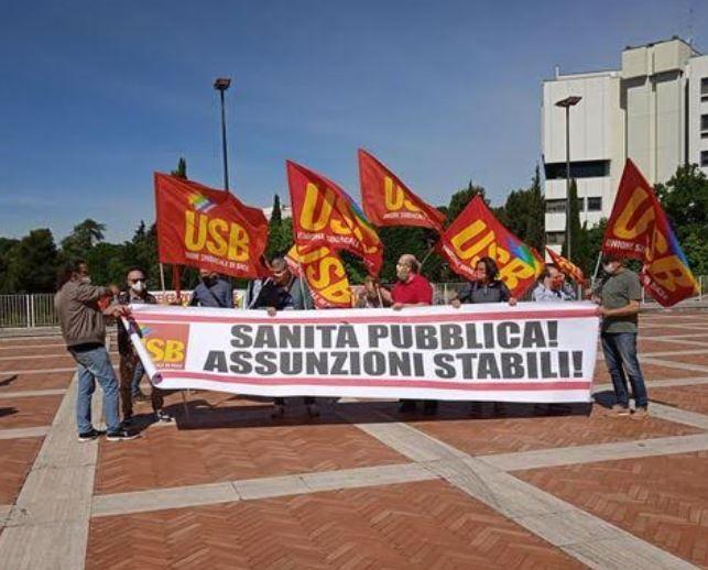 protesta-regione