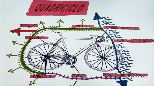 quadriciclo-progetto