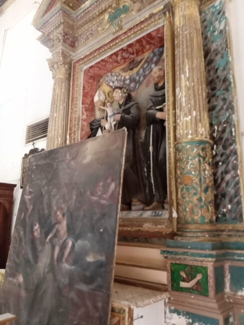 sculture-mogliano