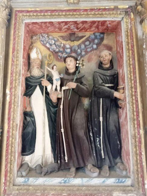 sculture-mogliano1-488x650