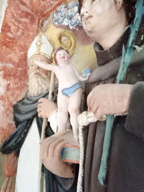 sculture-mogliano2-488x650