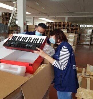 tastiere-musicali-dogana-1-325x345