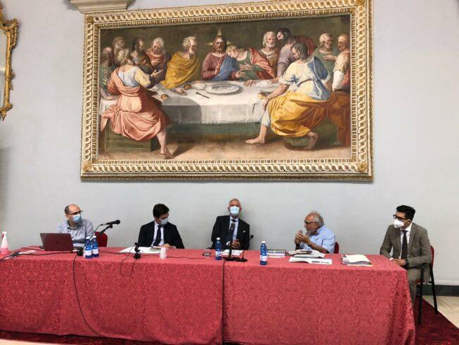 Intervento-al-Tavolo-di-Marcello-Bedeschi