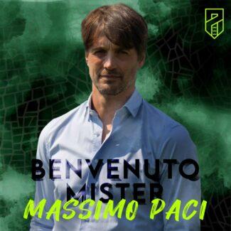 Massimo-Paci