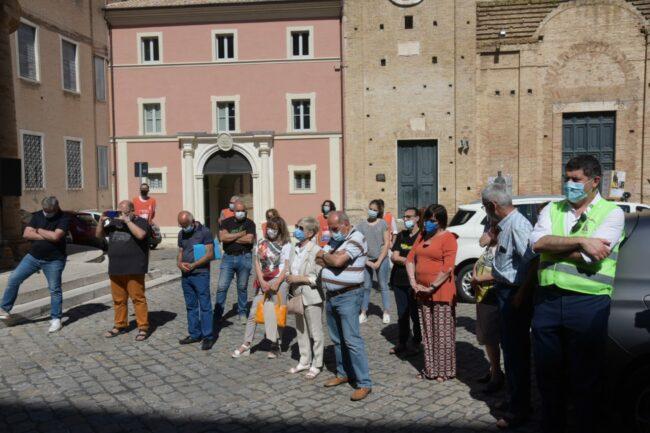 Pellegrinaggio-macerata-loreto-2021-6-650x433