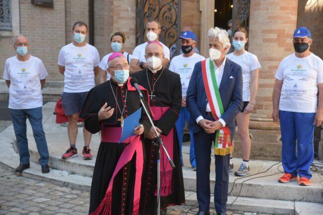 Pellegrinaggio-macerata-loreto-2021-8-650x433