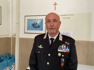 alfredo-russo-sottotenente-carabinieri-civitanova
