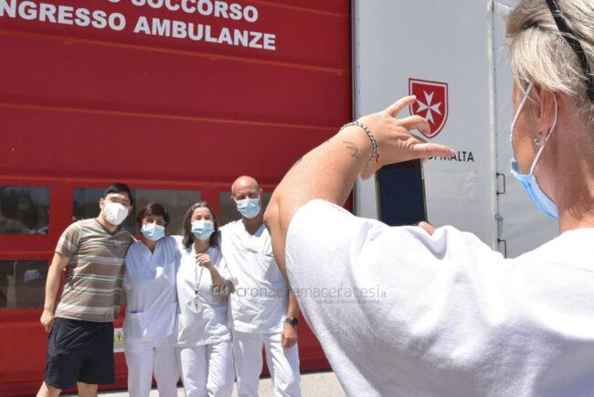 chiusura-covid-hospital-ultimo-paziente-civitanova-FDM-12-650x434