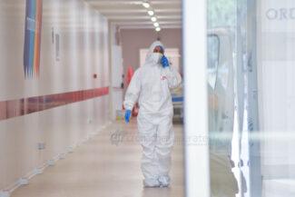 chiusura-covid-hospital-ultimo-paziente-civitanova-FDM-4-325x217