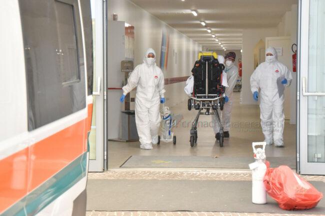 chiusura-covid-hospital-ultimo-paziente-civitanova-FDM-7-650x433