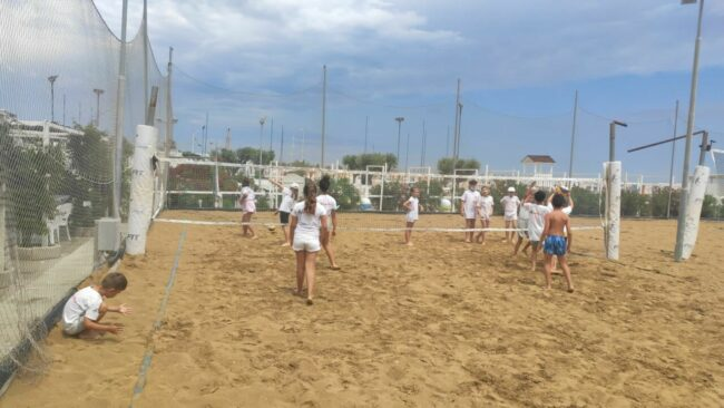 lube-camp-volley-Image-2021-06-18-at-13.45.37-650x366