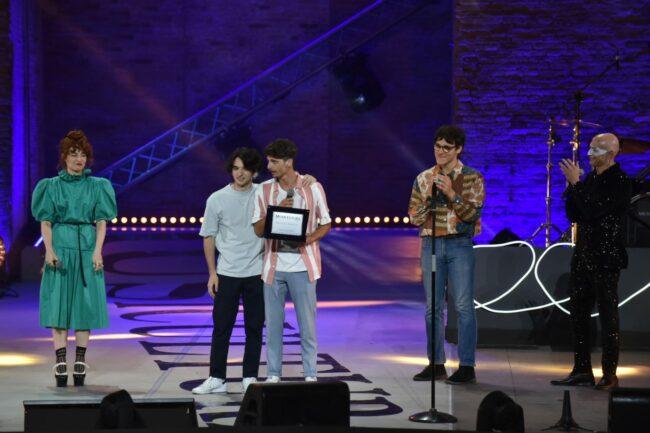 musicultura_vincitore