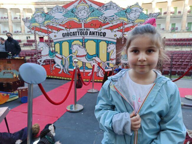 rigoletto_opera_kids-2-650x488