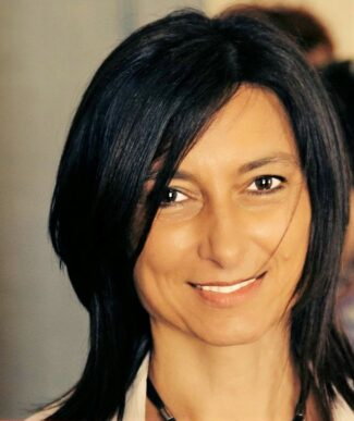 Cinzia_Marincioni_direttrice-generale-e1628172516278-325x387
